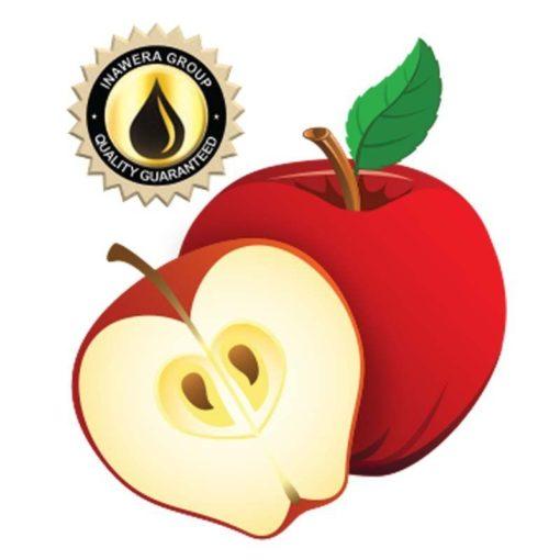 Inawera - apple