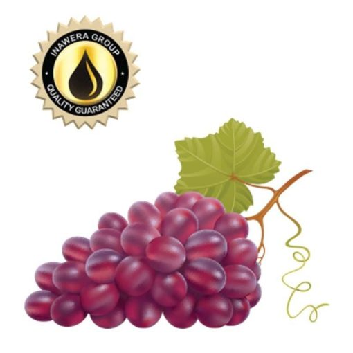 Inawera - grape