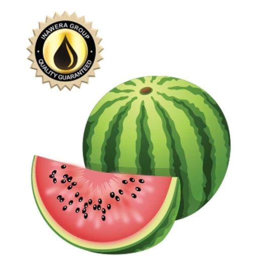 Inawera - watermelon