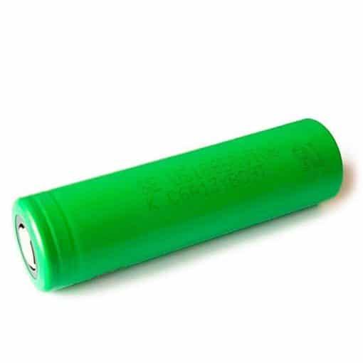 Sony 18650 VTC6 Batteri 3000mah