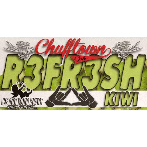 R3fr3sh