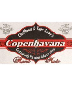 Copenhavana