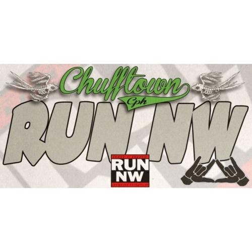 Run NW