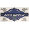 South Habour