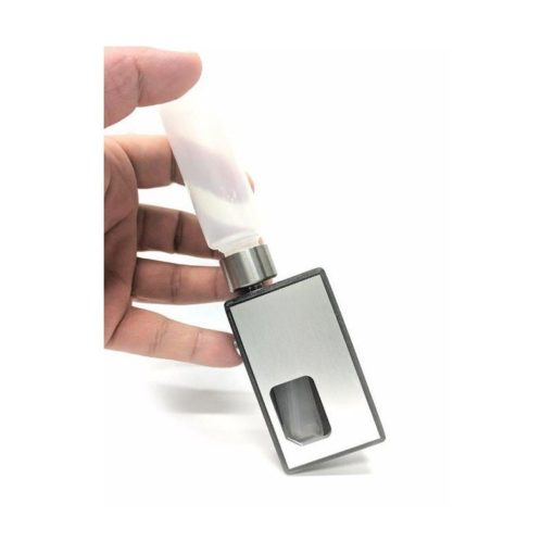 Supersoft refill squonk 30ml