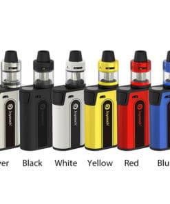 joyetech cubox kit