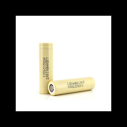LG HB6 batteri