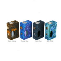 Aleader squonk mod all colors