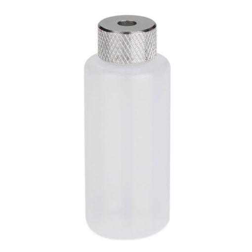 stentorian RAM BF Squonk flask 7ml
