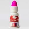 Five shake - omen - aroma