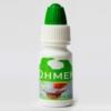 Ohmen - Melons on ice - Aroma