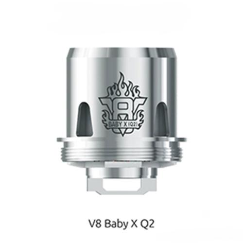 SMOK V8 X Baby Q2 Coil