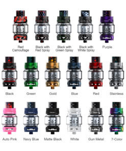 smok tfv12 all colors