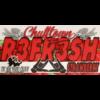 chufftown r3fr3sh