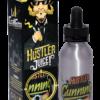 hustler juice - cunning