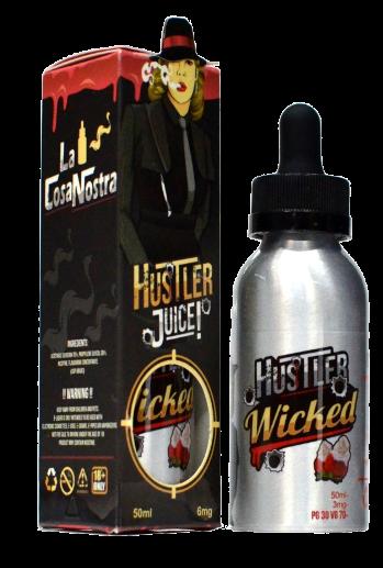 hustler-juice-wicked-
